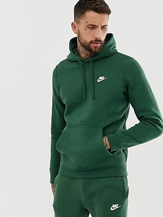 0dadfbffab29 Nike® Hoodies  Must-Haves on Sale up to −40%