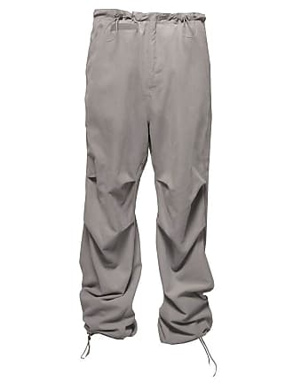 032c Grey Mens Cosmic Workshop Pants - The Webster