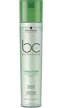 Schwarzkopf Professional Collagen Volume Boost Micellar Shampoo 1000 ml