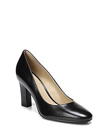 907b74d1c34 Women s Naturalizer® Shoes  Now up to −70%