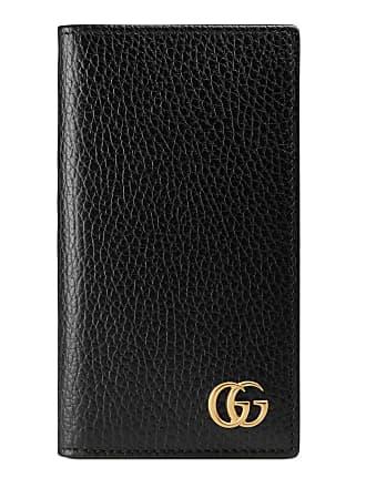 Porte-Monnaie Gucci pour Femmes   143 Produits   Stylight 4989076026b
