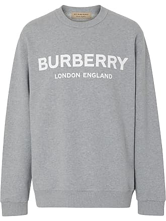 2155af87a6c17a Burberry® Jumpers: Must-Haves on Sale up to −60% | Stylight