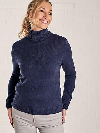 ffb5edc735c1c8 Dark Blue Women's Clothing: Shop up to −75% | Stylight
