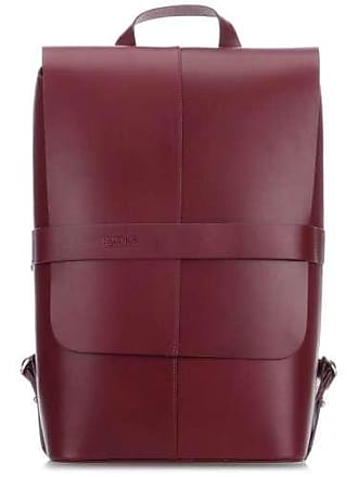 8dff4f3969c19 Brooks England Legacy Piccadilly Rucksack bordeaux