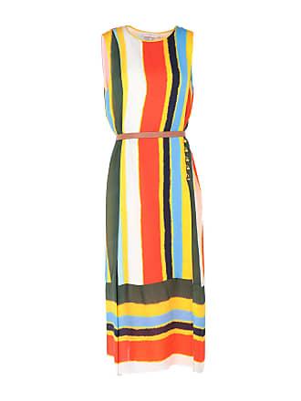75dbdda8c460 Tory Burch Moda − Il Meglio da 6 Shop | Stylight