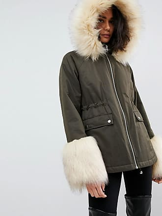 4afc976bd3fe3 Asos® Parkas: Must-Haves on Sale up to −70% | Stylight