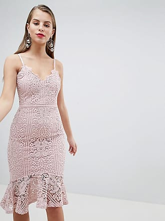1546676758df Lipsy® Dresses: Must-Haves on Sale up to −82% | Stylight