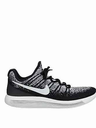 basses Nike basses Nike Nike Nike CHAUSSURESSneakersTennis Nike CHAUSSURESSneakersTennis CHAUSSURESSneakersTennis CHAUSSURESSneakersTennis CHAUSSURESSneakersTennis basses basses basses Nike hdxQrCts