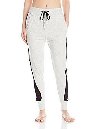 d08ebd955a0a Honeydew Intimates Intimates Womens After Hours Lounge Pant, Ivory, Medium