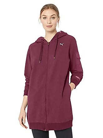 ed07f626e36e Puma® Hoodies  Must-Haves on Sale up to −50%