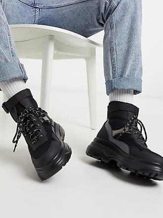 Koi Footwear Fashion Browse 25 Best Sellers Stylight Koi footwear is the cool vegan footwear brand you've been searching for. koi footwear fashion browse 25 best