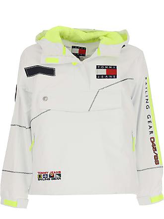 Abbigliamento Tommy Hilfiger  4184 Prodotti  53533e81238