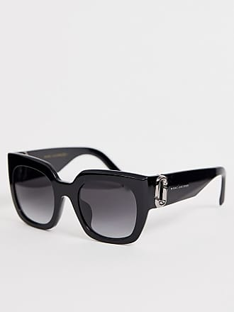 d64140493ecb Marc Jacobs® Sunglasses: Must-Haves on Sale up to −54%   Stylight