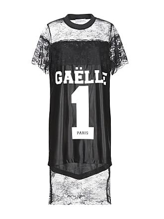 c4406d2a7eb8ee Abbigliamento Gaëlle Paris®: Acquista fino a −76%   Stylight
