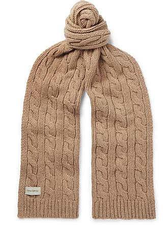 863548e7c Givenchy® Knitted Scarves − Sale: at USD $225.00+ | Stylight