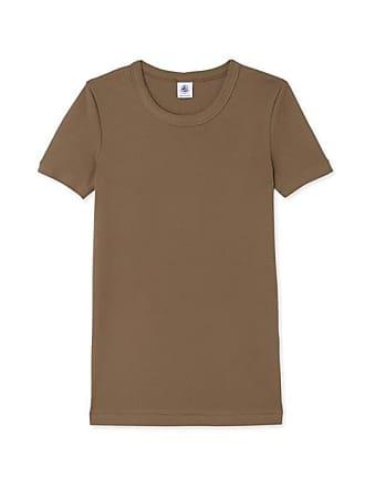 T-Shirts Petit Bateau®   Achetez jusqu à −50%   Stylight 6ffa499133f3