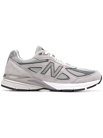 Chaussures New Balance pour Hommes   3244 articles   Stylight 6c45a03af8f9