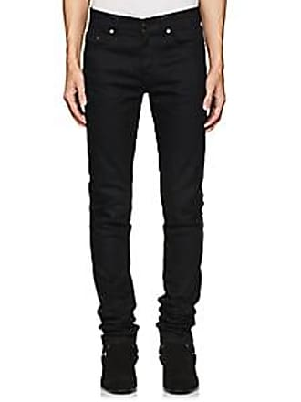 3ec9be0af75 Saint Laurent® Skinny Jeans − Sale: up to −60% | Stylight