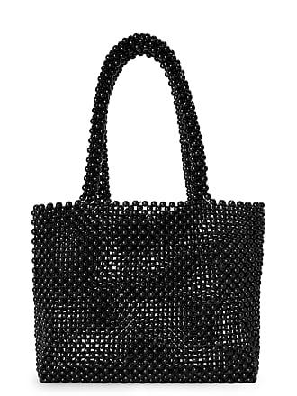 0211660f4 AMARO® Bolsas: Compre com até −24% | Stylight