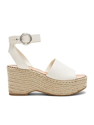 035dd08b241 Dolce Vita® Wedges − Sale  up to −40%