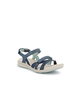 bef5933d216c Ecco® Sandals − Sale  at £32.39+