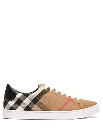 28d944b20 Burberry® Sneakers: Must-Haves on Sale up to −65% | Stylight