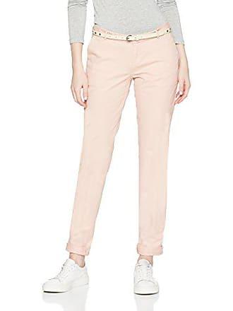 5baf9d8a505927 Damen-Chino Hosen in Rosa Shoppen: bis zu −78% | Stylight