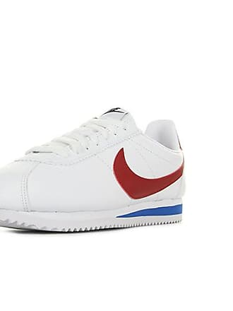 sports shoes 24aea e410e Nike Classic Cortez Leather