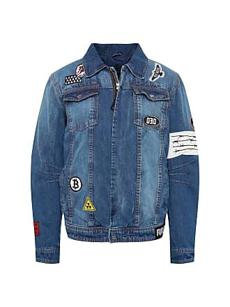 ae5e4ede1f39 Jeansjacken für Herren kaufen − 1214 Produkte   Stylight