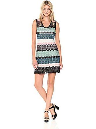 d9ff7b74e8e929 M Missoni Clothing for Women − Sale  up to −56%