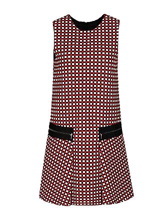 Emporio Armani DRESSES - Short dresses su YOOX.COM