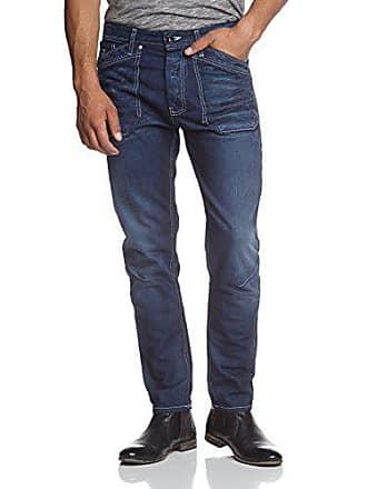 33e74751b83d Jack   Jones Jeans in Dunkelblau  16 Produkte   Stylight