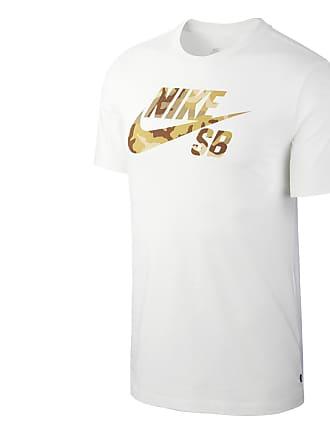 size 40 88de1 b1a57 Nike T-SHIRT LOGO SNSL 2
