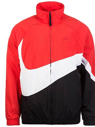 f85cd1173789fe Nike® Windjacken für Damen: Jetzt bis zu −35% | Stylight