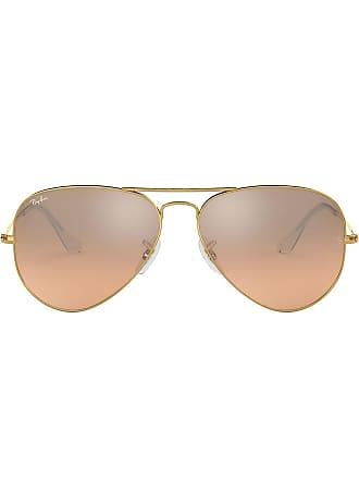 999b4fefab2921 Lunettes Aviateur Ray-Ban® Femmes   Maintenant dès 66,13 €+   Stylight