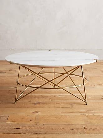 Anthropologie Betelline Coffee Table