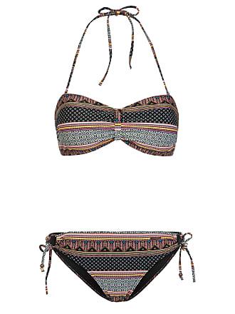 cb5c1f2bba7307 Bikini's van Protest®: Nu tot −70% | Stylight