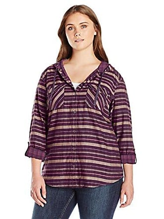 a248abfb884 Columbia Womens SizeTimes Ls Plus Size Times Two Hooded Long Sleeve Shirt