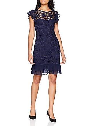 4db0e595a65 Robes Paper Dolls®   Achetez jusqu  à −71%