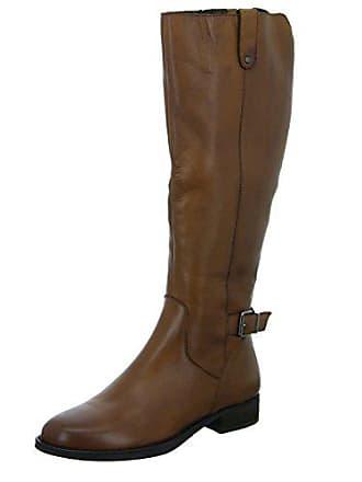 SPM Stiefel für Damen − Sale  bis zu −52%   Stylight eccd0af4f1