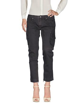 1ee1cb3263 Pantaloni (Hip Hop) da Donna: Acquista fino a −73%   Stylight