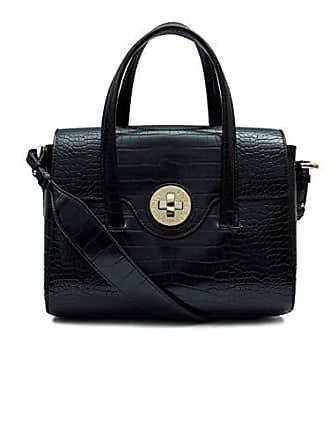 024cb21fe3e4 Emporio Armani Taschen  Bis zu bis zu −40% reduziert