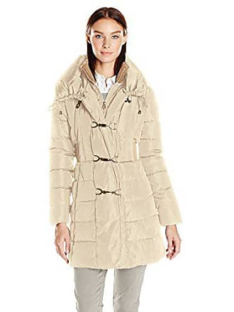 5215b96ea72 Jessica Simpson® Down Coats  Must-Haves on Sale at USD  37.20+ ...