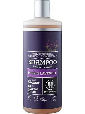Urtekram Purple Lavender - Shampoo 500ml
