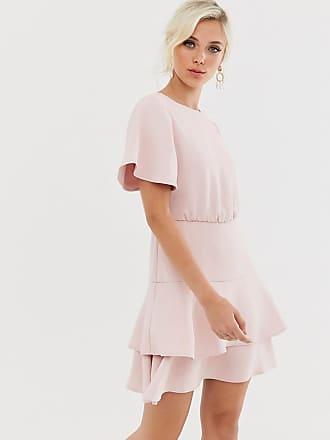Robes Forever New : Achetez jusqu'à −77%   Stylight