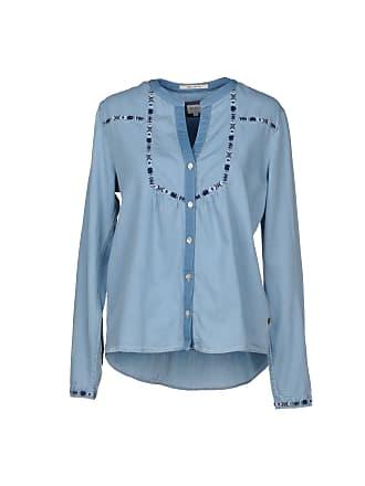 74f963f89da Chemisiers Pepe Jeans London®   Achetez jusqu  à −73%