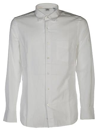 d6a1b54795 Camicie Donna Aspesi®: Acquista fino a −80% | Stylight