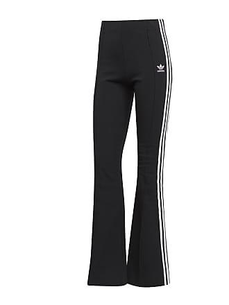 Pantaloni adidas®  Acquista fino a −60%  804458e0bd5c