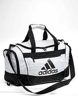 7112076751d Adidas® Bags − Sale: up to −60% | Stylight