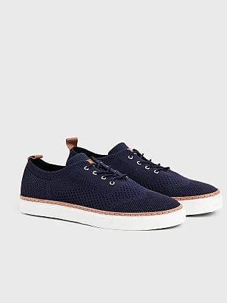 d630fba6201dcd GANT Schuhe für Herren  186+ Produkte bis zu −50%